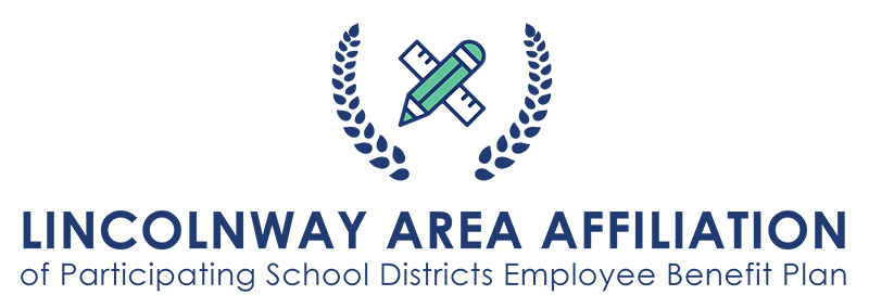 LINCOLNWAY AREA AFFILIATION OF PARTICIPATING SCHOOL DISTRICTS EMPLOYEE BENEFIT PLAN